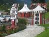 Ritter Ilsung Platz  I Scheifling