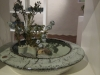 Plankenwarther Keramik