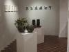 Ausstellung HerbstZeitLos(e)