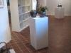 hirt-haus-atelier-dez-2011-012