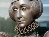 Anna Neumann  I  Bronze