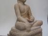 buddha-shakyamuni  I  lindenholz