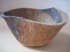 Kl. Gefäß  I  Keramik