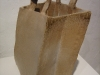 (Papier) tüte   I Keramik
