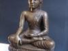 Buddha Shakyamuni    I   Bronze
