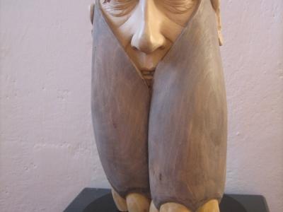 Rudolf Hirt